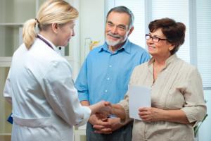 Ann Arbor Medical Card Clinic
