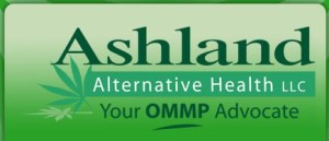 Ashland Alternative Health - Doctors