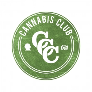 Cannabis Club Co-op - Dispensary