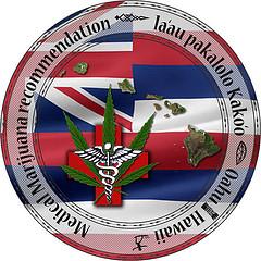 Medical Marijuana of Hawaii - Doctors