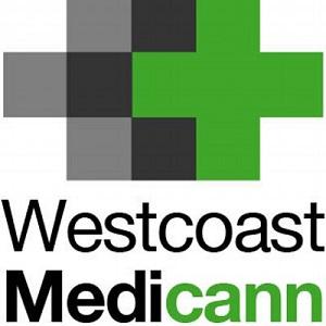Medicann Doctors