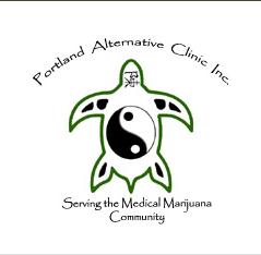 Portland Alternative Clinic