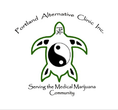 Portland Alternative Clinic