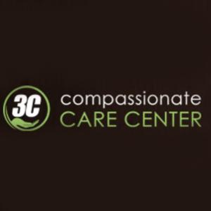 3C Compassionate Care Center