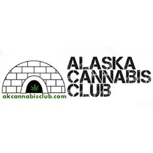 Alaska Cannabis Club