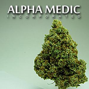 Alpha Medic