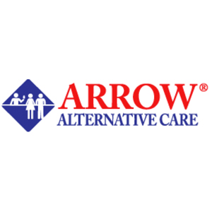 Arrow Alternative Care
