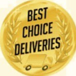 Best Choice Deliveries