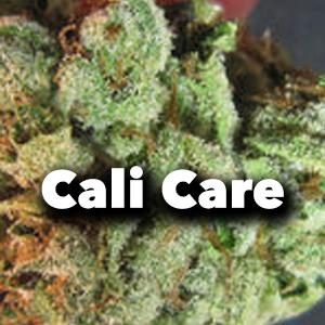 Cali Care