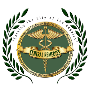 Central Remedies
