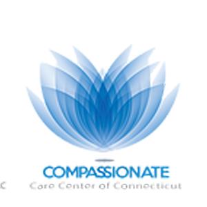 Compassionate Care Center