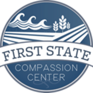 First State Compassion Center