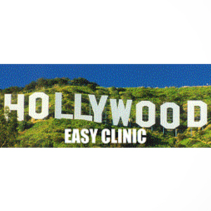 Hollywood Easy Clinic