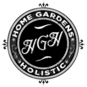 Home Gardens Holistic