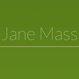 Jane Mass