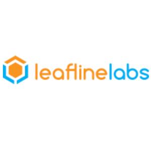 LeafLine Labs