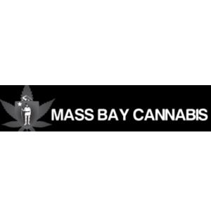 Mass Bay Cannabis