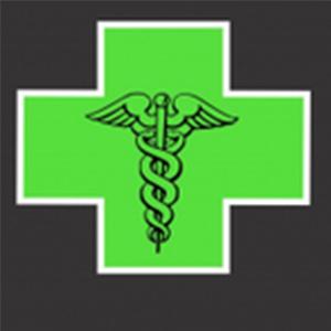 Monroe Alternative Care