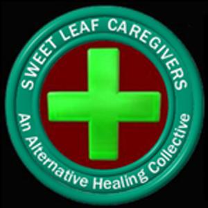 Sweet Leaf Caregivers
