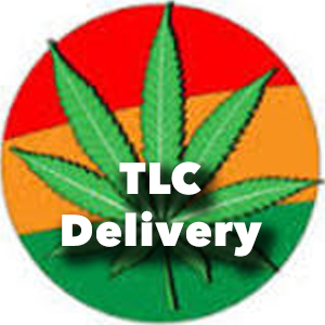 TLC Delivery