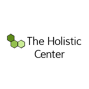 The Holistic Center