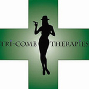 Tricomb Therapies
