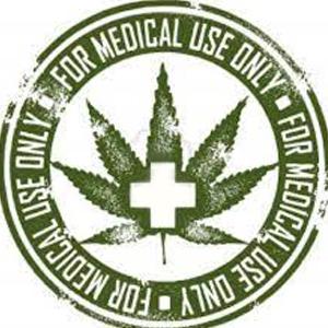 United Medical Alliance