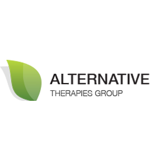 Alternative Therapies Group