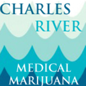 Charles River Medical Marijuana