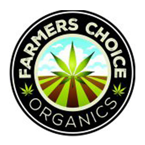 Farmers Choice Organics