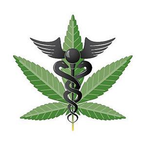 Green Life Medical