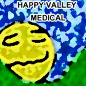 Happy Valley Medical