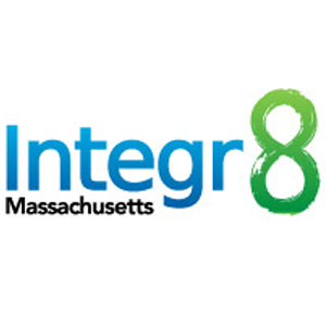 Integr8 Massachusetts