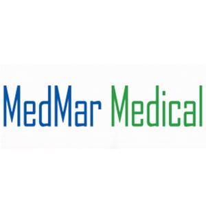 MedMar Medical