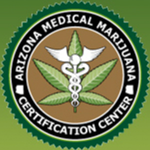 Arizona Medical Marijuana Clinic