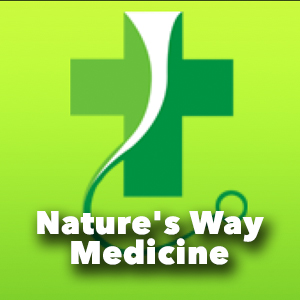 Nature's Way Medicine