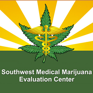 Southwest Medical Marijuana Evaluation Center