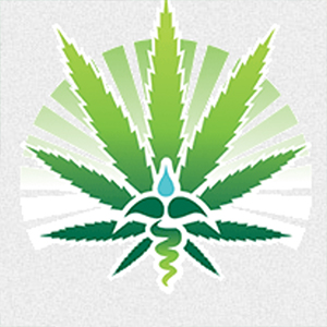 Sun Valley MMJ Certification Clinic
