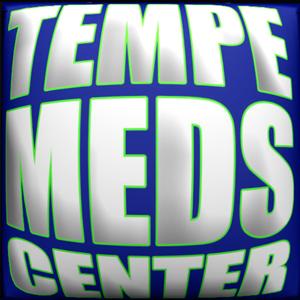 Tempe Meds Center