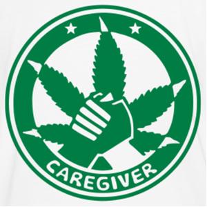 Cambridge Caregivers