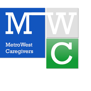 MetroWest Care