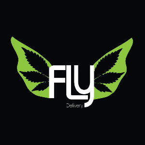 Fly Delivery Glendale California Delivery
