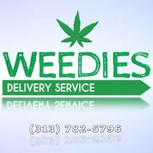 Weedies-Detroit North West