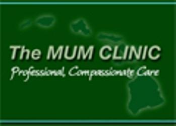 Mum Clinic Kona