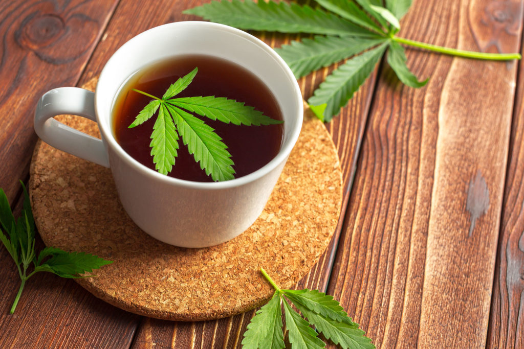 cannabis for cold symptoms