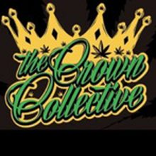 The Crown Collective / Mira Loma Dispensary