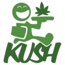 Kush Clinic / Palm Desert, California / Delivery