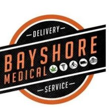 Bayshore Medical / San Mateo, California / Delivery