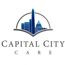 Capital City Care / North Capitol, Washington D.C/ Dispensary