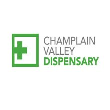 Champlain Valley / Burlington, Vermont Dispensary